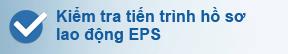Tra cứu thông tin chương trình EPS